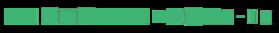 北名古屋就業規則&助成金サービス(運営:ファイン社労士事務所)
